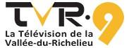 La télévision de la Vallée-du-Richelieu