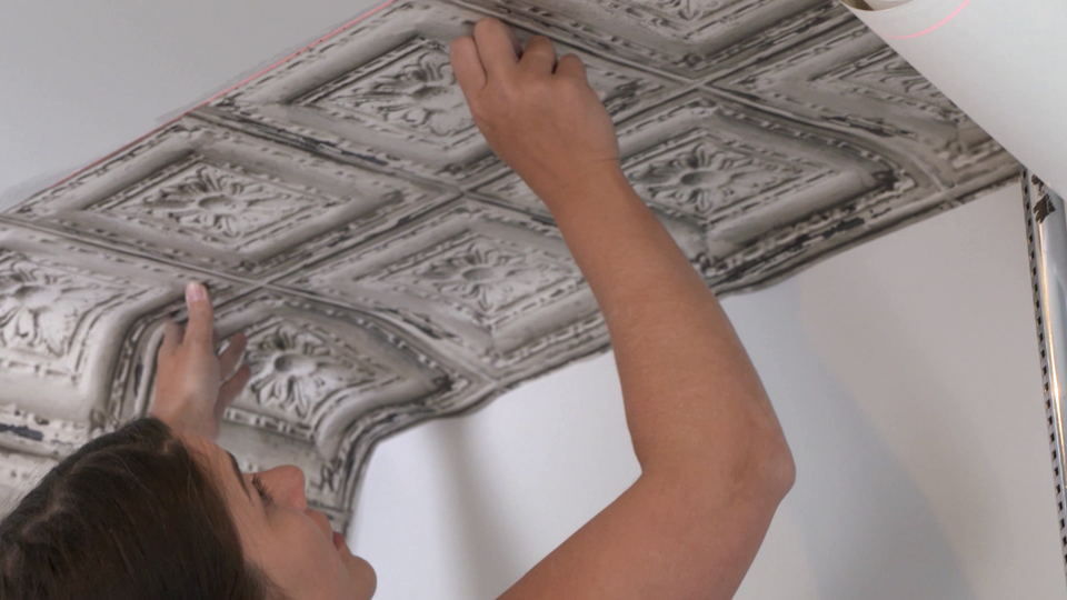 Création de meubles sur mesure