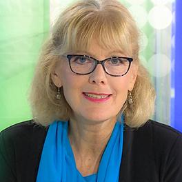 Diane Germain