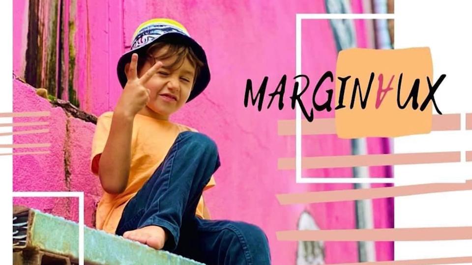 MARGINAUX