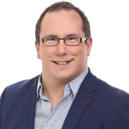 Marc-André Pelletier