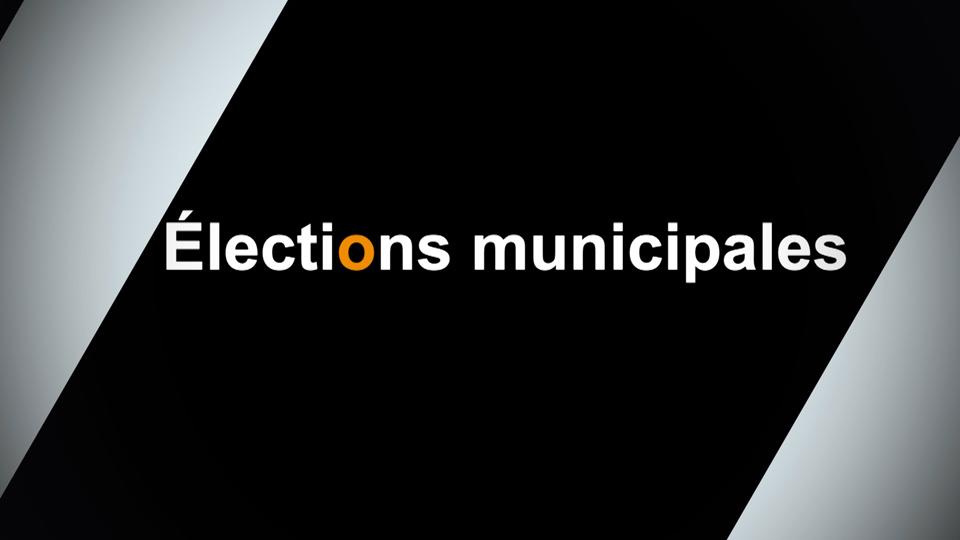 Débat des candidats à la mairie de Trois-Rivières