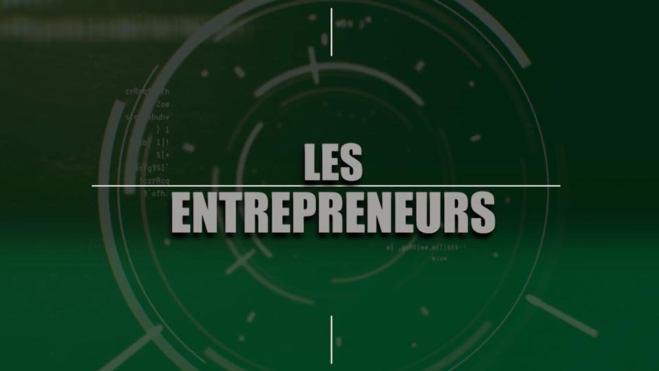 Les Entrepreneurs