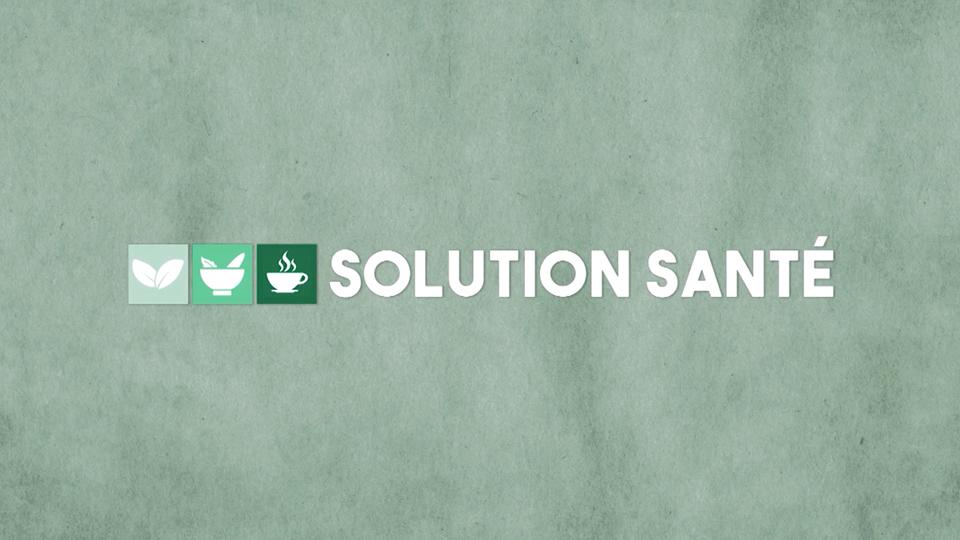 Solution santé