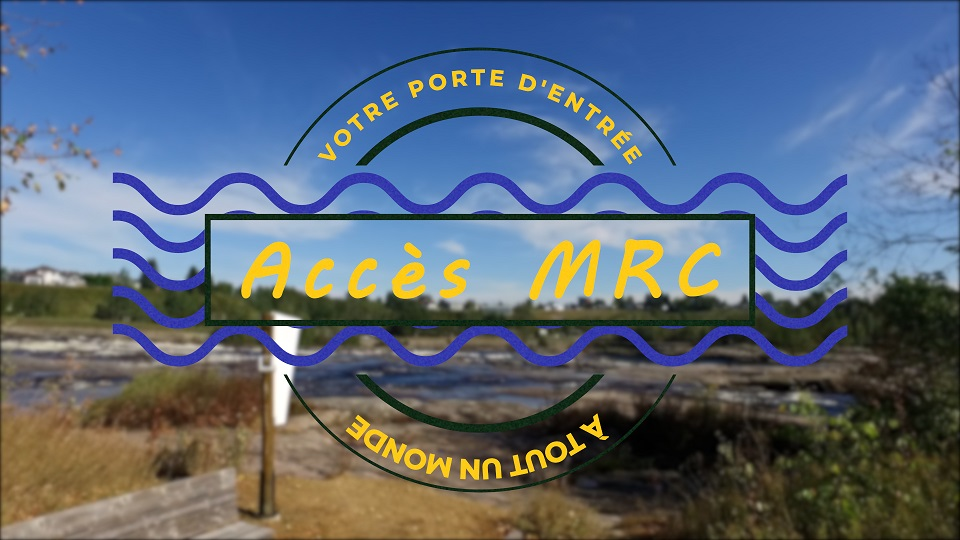 Accès MRC