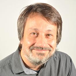 Pierre Turcotte