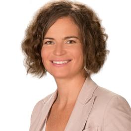 Fanny Poisson