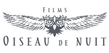 Films Oiseau de Nuit