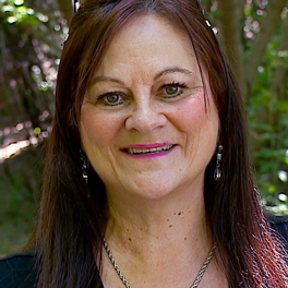 Michèle Bourgon