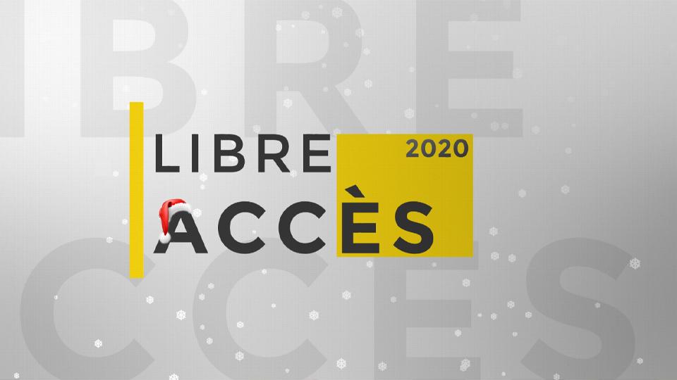 Libre Accès
