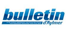 The Aylmer Bulletin