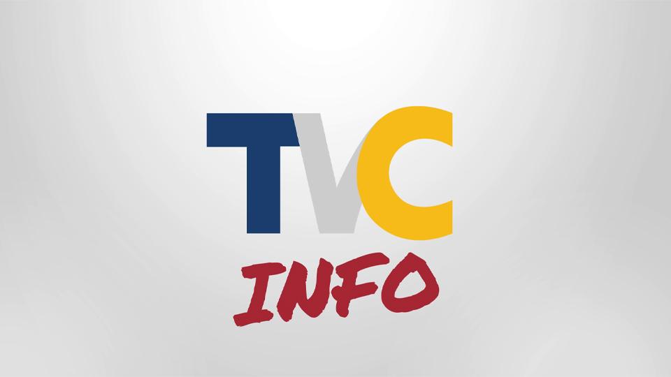 TVC INFO
