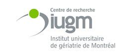 Centre de recherche de l'institut universitaire de gératrie de Montréal