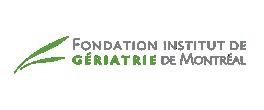 Fondation Institut de gériatrie de Montréal