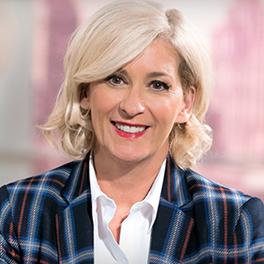 Michèle Sirois