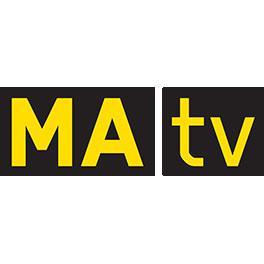 MAtv (Partenaire officiel)