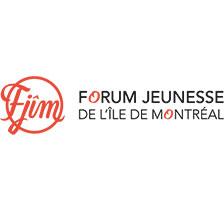 Forum jeunesse de l'île de Montréal (FJÎM)