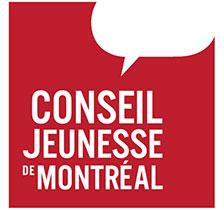 Conseil jeunesse de Montréal (CJM)