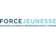Force jeunesse (FJ)