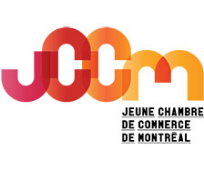 Jeune chambre de commerce de Montréal (JCCM)