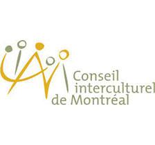 Conseil interculturel de Montréal (CIM)