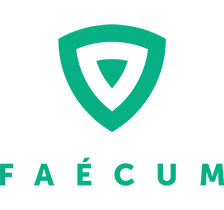 Fédération des associations étudiantes du campus de l'Université de Montréal (FAÉCUM)