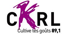 Pionnière dans son domaine, CKRL 89,1 Québec s'accroche à sa mission pour faire valoir la musique et les citoyens