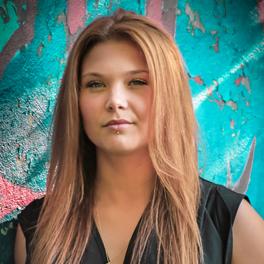 Shana Warren