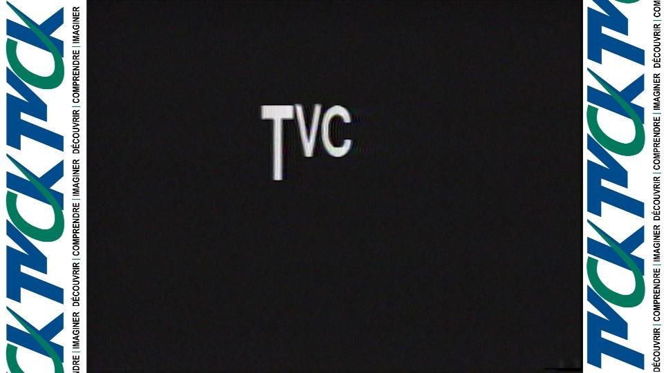 Histoire de la Télévision ciommunautaire