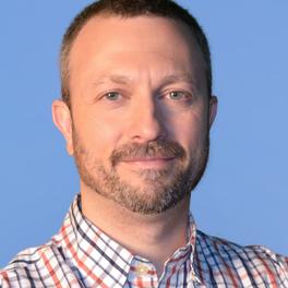 Sébastien Lajoie