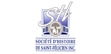 Société d'histoire de St-Félicien