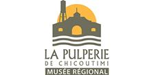 Pulperie de Chicoutimi