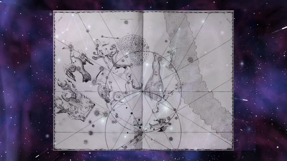 Le système solaire 2