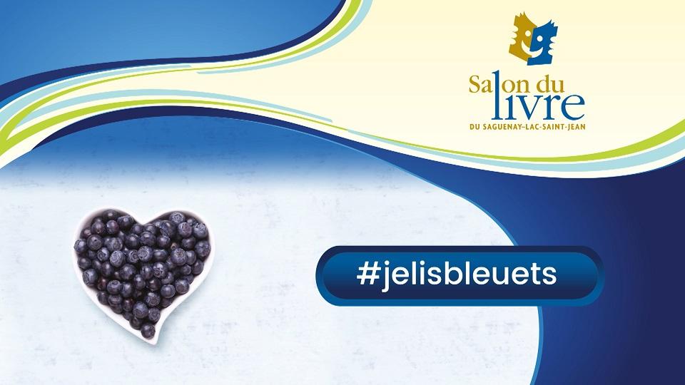 #jelisbleuets