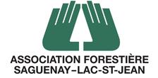 Association forestière du Saguenay-Lac-St-Jean