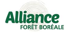 Alliance Forêt Boréale