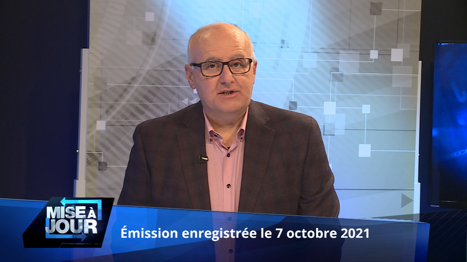 Élection St-Félicien 1