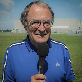 François Roy