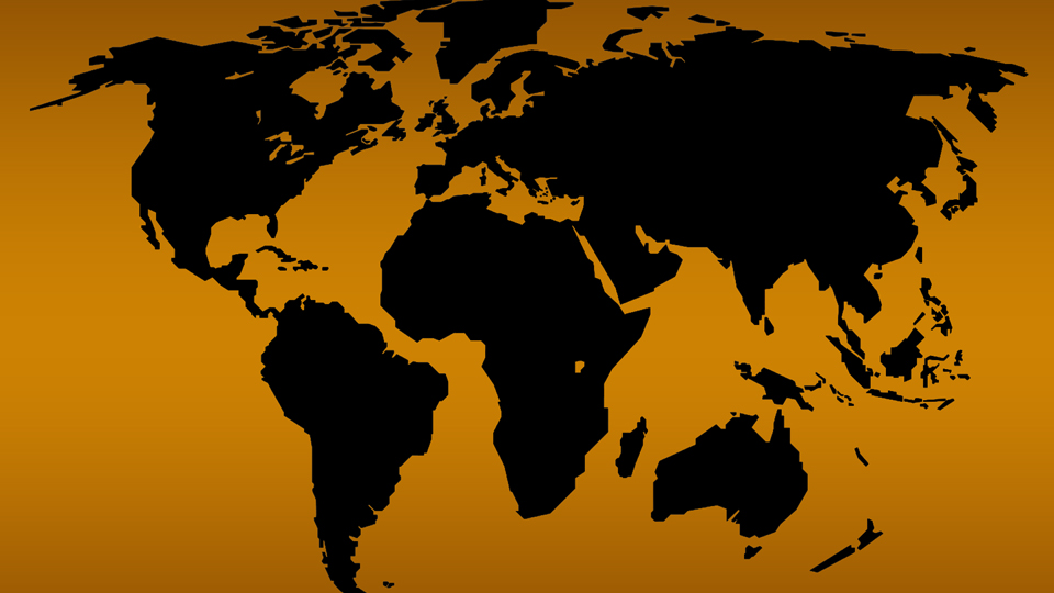 Paroles de femmes migrantes, immigrantes et racisées