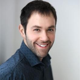 Patrick Golau