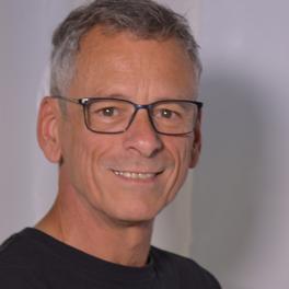Serge Landry