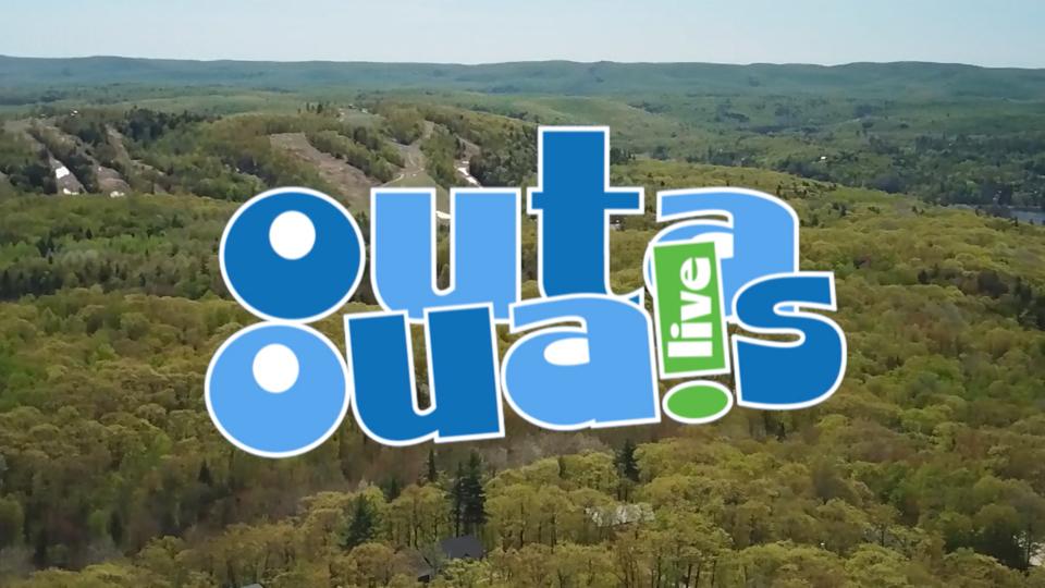 Outaouais Live!