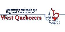 The Regional Association Of West Quebecers