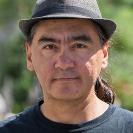 Marco Collin