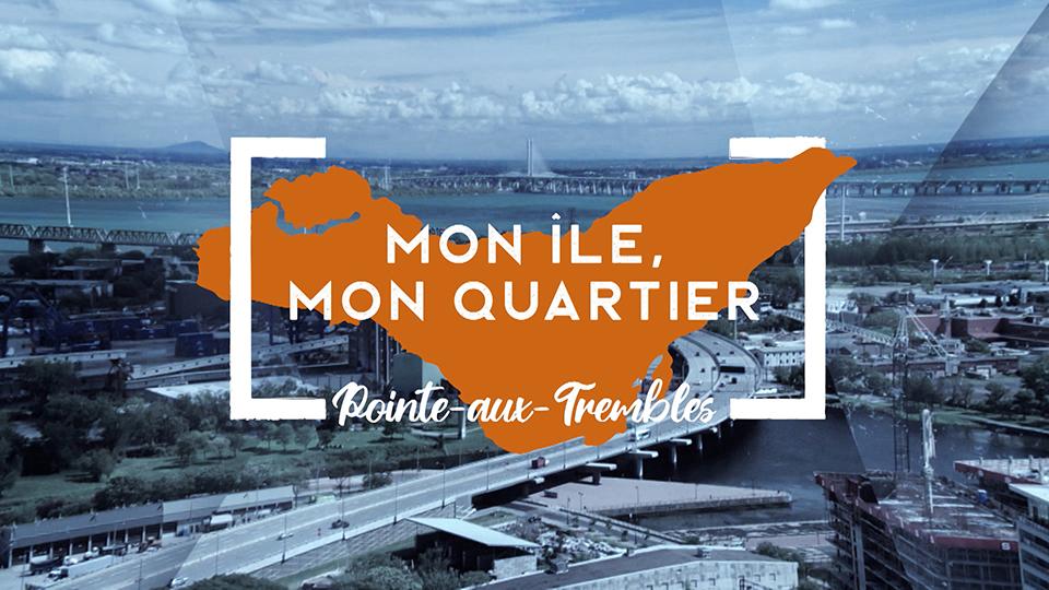 Pointe-aux-Trembles