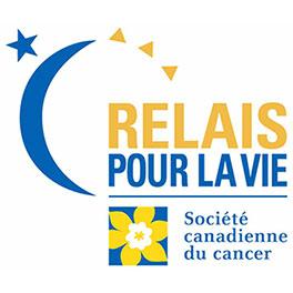 La Société canadienne du cancer