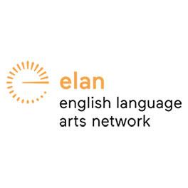 ELAN (English Language Arts Network)