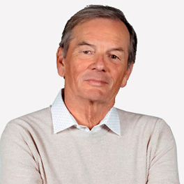 Denis Angers