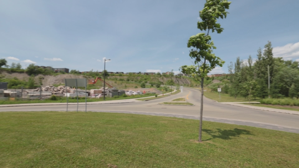 Vieux-Beauport