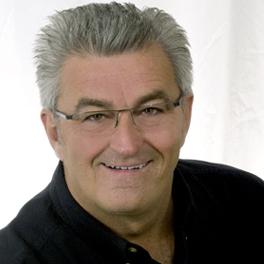 Michel Harvey